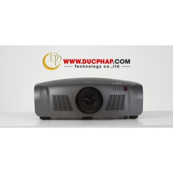 Máy chiếu EIKI LC-XN200L