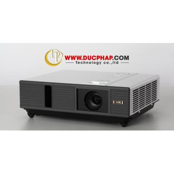 Máy chiếu EIKI LC-XNB3500N