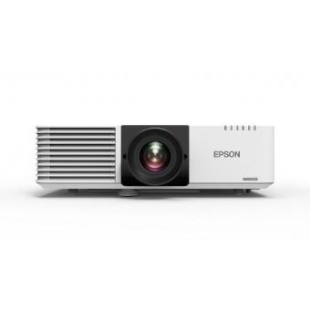 Máy chiếu Epson EB-L610W
