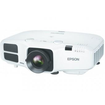 Máy chiếu FULL HD độ sáng cao EPSON EB-5530U