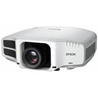 Máy chiếu EB-G7000W