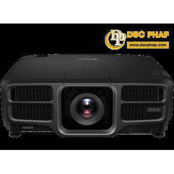 Máy chiếu laser Epson EB-L1755U
