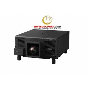 Máy chiếu Epson EB-L12000QNL