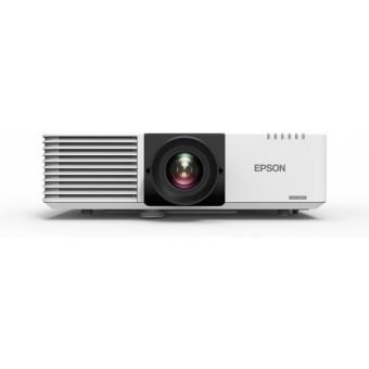 Máy chiếu Laser Full HD EPSON EB-L610U