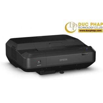 Máy chiếu laser Full HD Epson EH-LS100