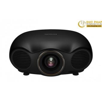 Máy chiếu Epson EH‑LS10500