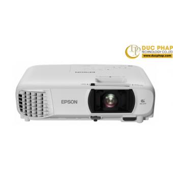 Máy chiếu Epson Full HD EH-TW650 (Epson Projector EH-TW650)