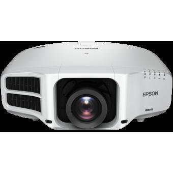 Máy chiếu hội trường EPSON EB-G7100