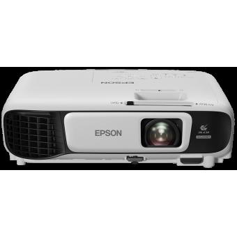 Máy chiếu FULL HD Epson EB-U42