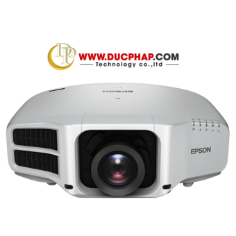 Máy Chiếu Epson EB-G7100NL
