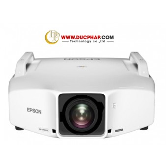 Máy chiếu Epson EB-Z9900W