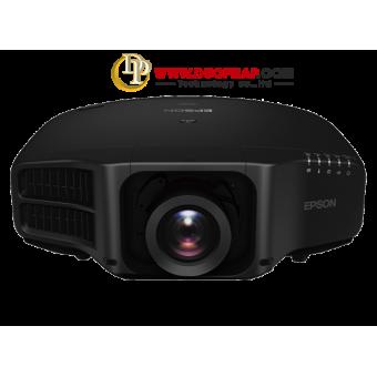 Máy chiếu PSON EB-G7805NL