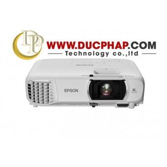 Máy chiếu Full HD Epson EH-TW750