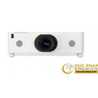 Máy chiếu Hitachi CPX8800W