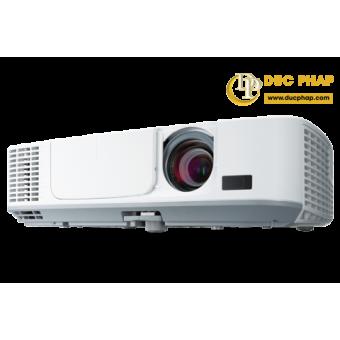 Máy chiếu NEC NP-M311X