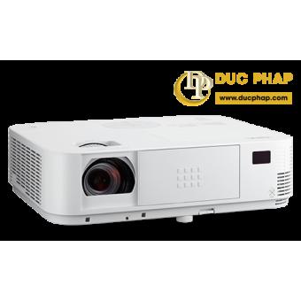 Máy chiếu NEC NP-M323XG