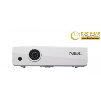 Máy chiếu NEC NP-MC421X  (NEC Projector NP-MC421X)