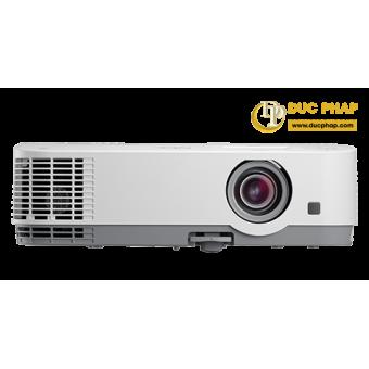 Máy Chiếu Di Động NP-ME361W (NEC Projector NP-ME361W)
