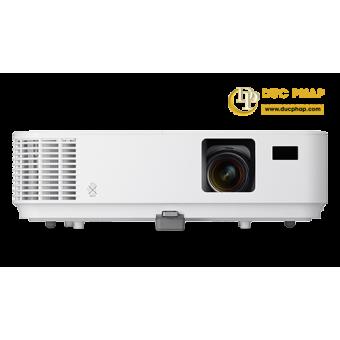 Máy chiếu NEC NP-V302XG