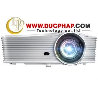 Máy chiếu Optoma EH515