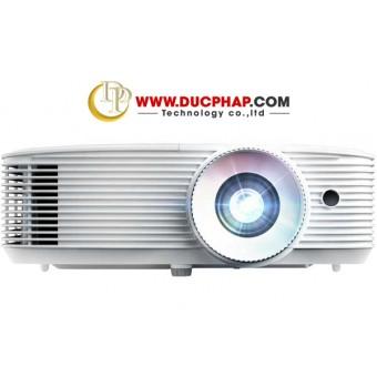 Máy Chiếu Optoma HD27HDR