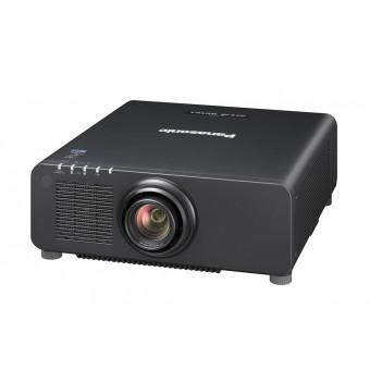 Máy chiếu Panasonic PT-RW630B