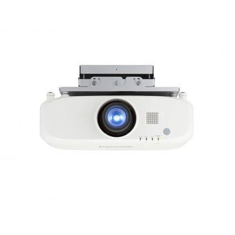 Máy chiếu Panasonic PT-EX800