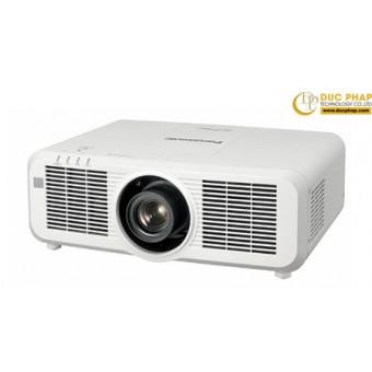 Máy chiếu Panasonic PT-MW530A