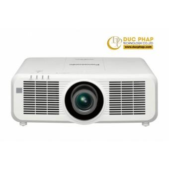 Máy chiếu Panasonic PT-MW630A