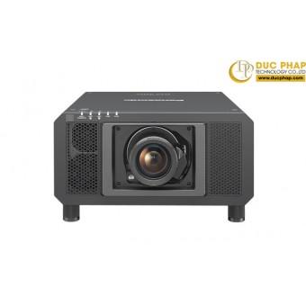 Máy chiếu Panasonic PT-RS11K