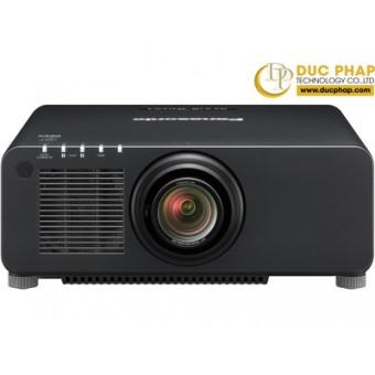 Máy chiếu Panasonic PT-RZ970LB