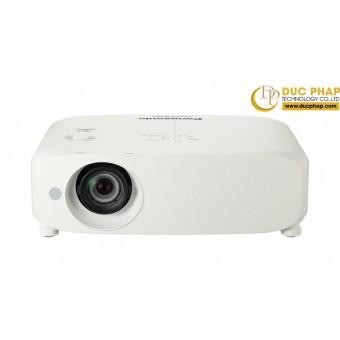 Máy chiếu Panasonic PT-VZ570