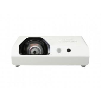 Máy chiếu tương tác Panasonic PT-TW351R