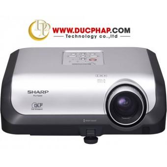 Máy chiếu Sharp PG-F320W