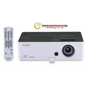 Máy chiếu Sharp PG-LX3500
