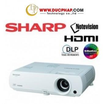 Máy chiếu Sharp PG-SX85