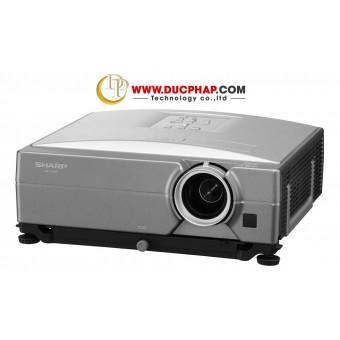 Máy chiếu Sharp XG-C335X