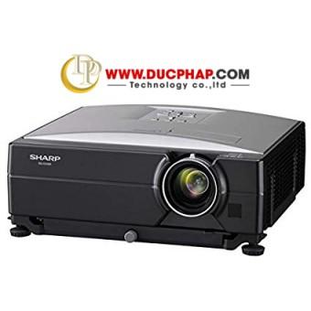 Máy chiếu Sharp XG-C465X