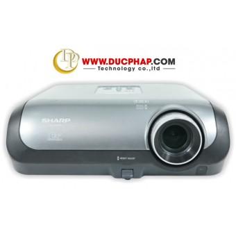 Máy chiếu Sharp XG-MB67X-L