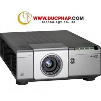 Máy chiếu Sharp XG-P610X