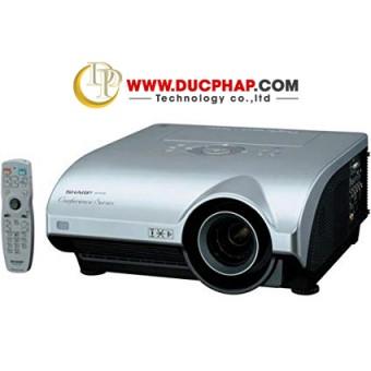 Máy chiếu Sharp XG-PH50X