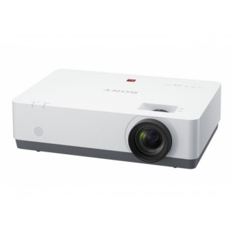 Máy chiếu Sony VPL-EW345