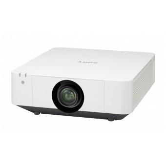 Máy chiếu Sony VPL- FH60
