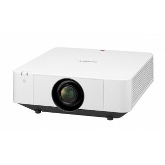 Máy chiếu Sony VPL-FW60