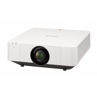 Máy chiếu Sony VPL-FWZ60