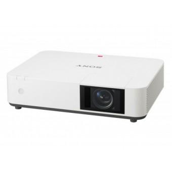 Máy chiếu Sony VPL-PHZ10