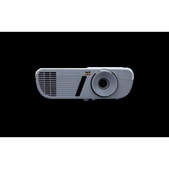 Máy chiếu ViewSonic PJD6252L