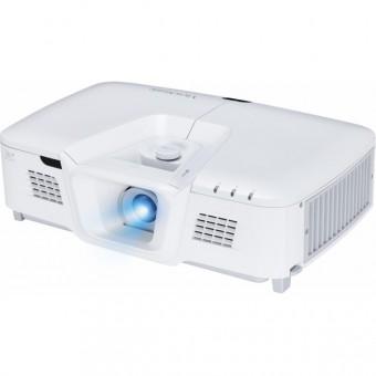 Máy chiếu Full HD ViewSonic PG800HD