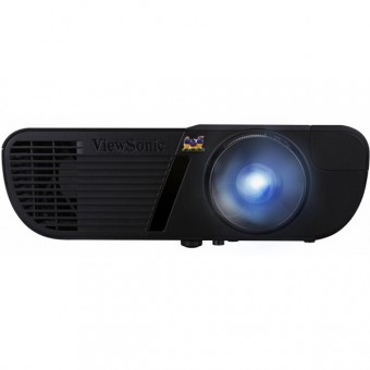 Máy chiếu ViewSonic  PJD7526W