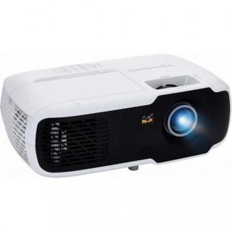 Máy chiếu ViewSonic TS512B